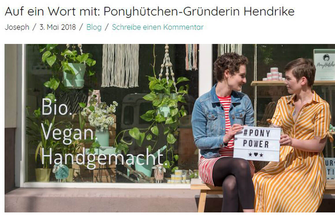 ponyhuetchen-in-der-presse-trendraider-interview-april-2018CjkV4UBgs1gVp
