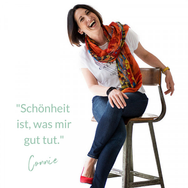 meinph-connie-quote-1