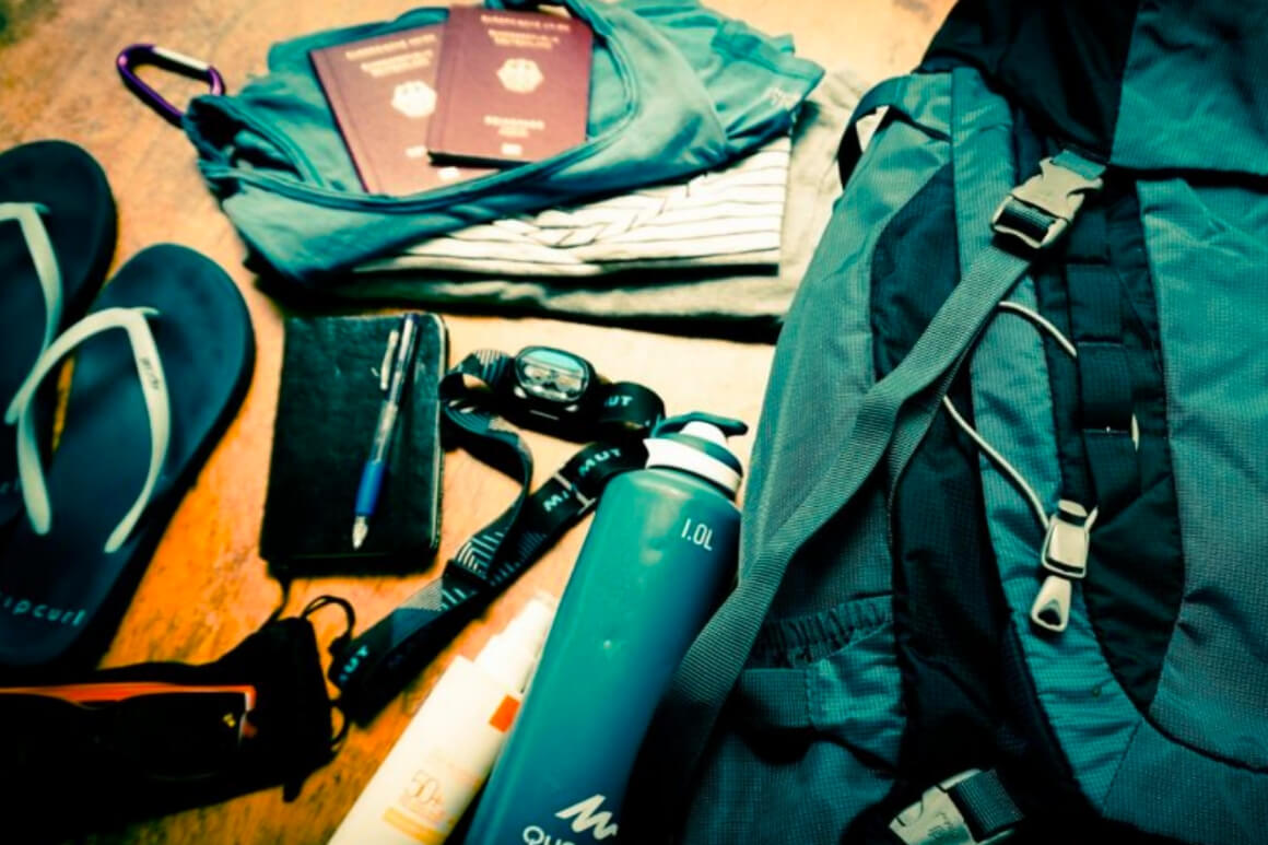 ponyhuetchen-in-der-presse-underwegs-packliste-backpacker-winter-2018