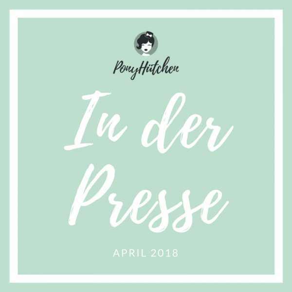 ponyhuetchen-in-der-presse-titelbild-april-2018